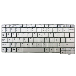 Compatible with SONY VPCM13 Keyboard