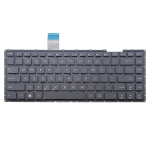 Compatible with ASUS X452 Keyboard