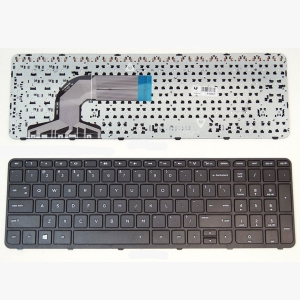 Compatible with HP 15-d102tx Keyboard