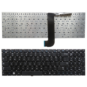 SAMSUNG NP RC528 Keyboard