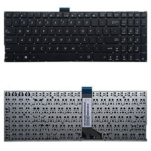 Compatible with ASUS X554 Keyboard