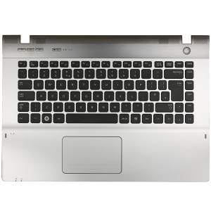 Compatible with SAMSUNG QX410 Series Keyboard