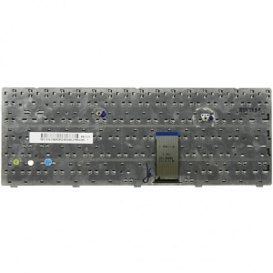 Compatible with SAMSUNG R468 Keyboard