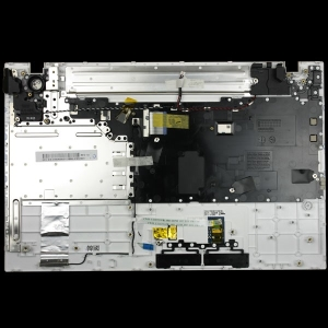 Compatible with SAMSUNG Series 3 NP300V5A L Keyboard