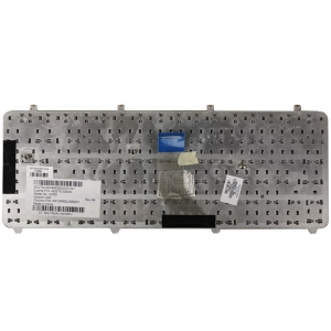 Compatible with HP AEQT6U00040 Keyboard