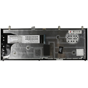 Compatible with HP 605050-001 Keyboard