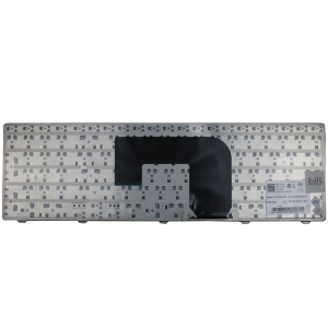 Compatible with DELL V104030AS1 Keyboard