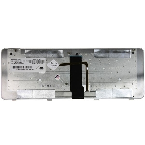 Compatible with HP 492991-B31 Keyboard