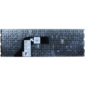 Compatible with HP 516884-B31 Keyboard
