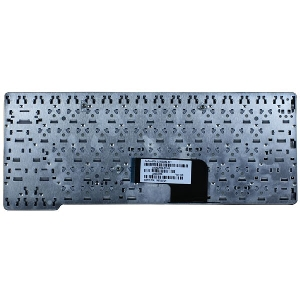 Compatible with SONY 148755721 Keyboard