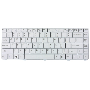 Compatible with SONY VGN-C Series Keyboard