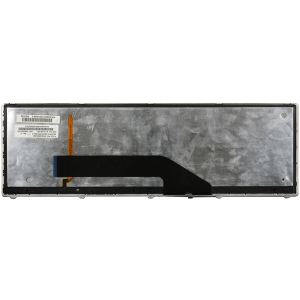 Compatible with ASUS K70IJ Keyboard