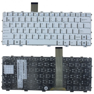 Compatible with ASUS Eee PC 1015PN Keyboard