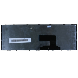 Compatible with SONY 148927111 Keyboard