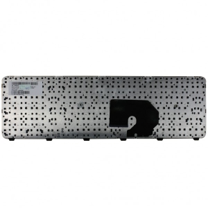 Compatible with HP 639396-001 Keyboard