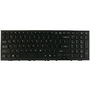 Compatible with SONY 148970811 Keyboard