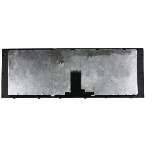 Compatible with SONY 148969711 Keyboard