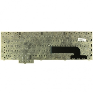 Compatible with SAMSUNG NP-X520 Keyboard