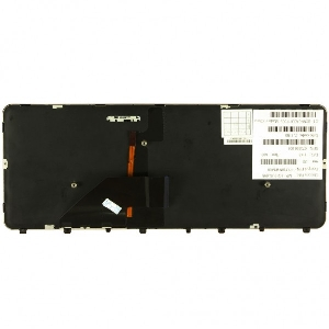 Compatible with HP Folio 13-1000 Keyboard
