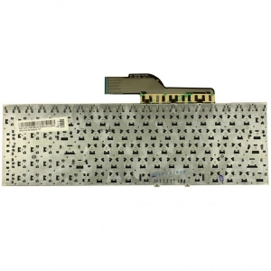 Compatible with SAMSUNG NP300E5A Keyboard
