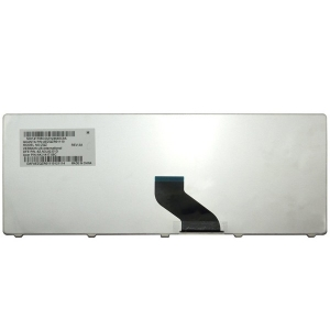 Compatible with ACER 9Z.N3L82.E1D Keyboard