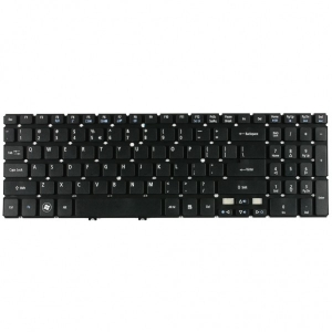 Compatible with ACER Aspire V5-571P Keyboard