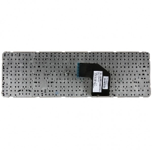 Compatible with HP 699497-001 Keyboard