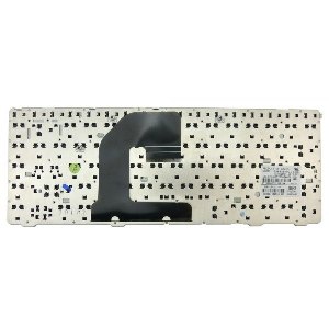 Compatible with HP 641834-001 Keyboard