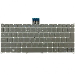 Compatible with ACER Aspire One 756 Keyboard