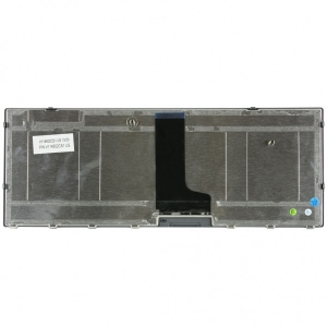 Compatible with TOSHIBA V114502CS1 Keyboard