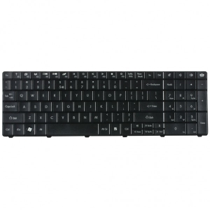 Compatible with GATEWAY NK.I1713.01R Keyboard