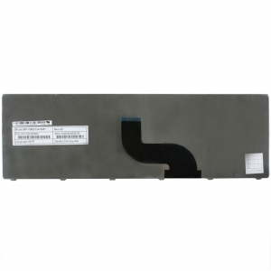 Compatible with GATEWAY NV53A33u Keyboard