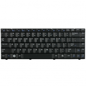 Compatible with SAMSUNG R519 Keyboard
