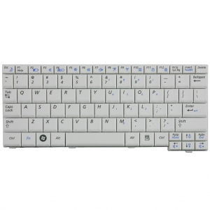 Compatible with SAMSUNG N130 Keyboard