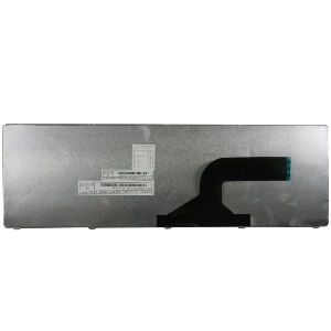 Compatible with ASUS N53Jn Keyboard