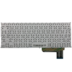 Compatible with ASUS 0KNB0-1121US00 Keyboard