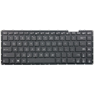 Compatible with ASUS X451C Keyboard