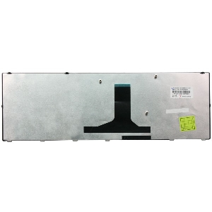 Compatible with TOSHIBA MP-09N53US66981 Keyboard