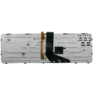 Compatible with HP PK130TK2B00 Keyboard