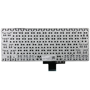 Compatible with ASUS Q301L Keyboard