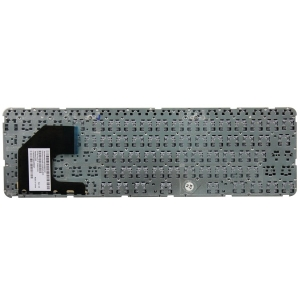 Compatible with LENOVO MP-12G63US-920 Keyboard