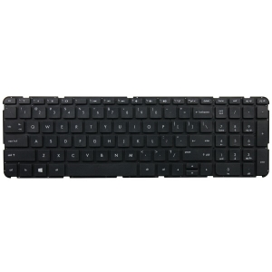 Compatible with LENOVO 15-b143cl Keyboard