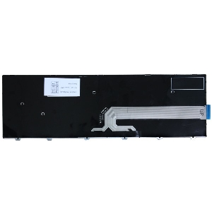Compatible with DELL 0KPP2C Keyboard