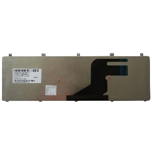 Compatible with ASUS N55 Keyboard