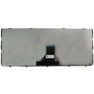 Compatible with SONY Vaio SVE1413 Keyboard