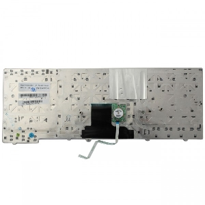 Compatible with HP 9J.N8282.L01 Keyboard