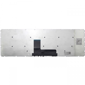 Compatible with TOSHIBA MP-13R83US-920 Keyboard