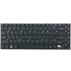 Compatible with ACER Aspire 4830TG Keyboard