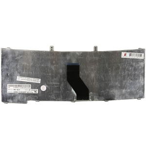 Compatible with ACER TravelMate 7320 Keyboard