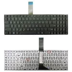 Compatible with ASUS X501U Keyboard